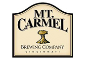 Mt Carmel Brewing Company