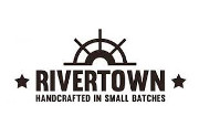 rivertown